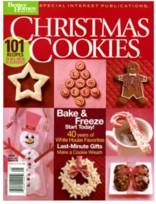 Bhg_cookies_3