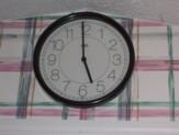 Little_clock